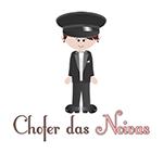 choferdasnoivas.com.br favicon