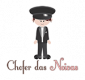 logo-chofer-das-noivas-150
